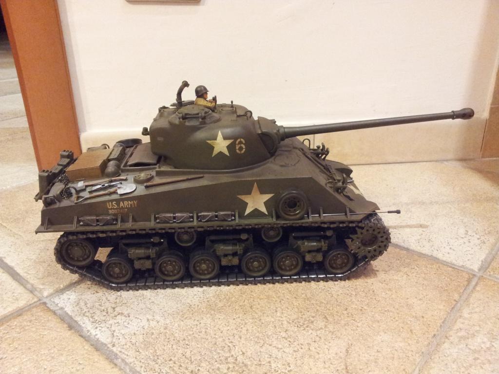 Sherman di The_Gunman 20120514