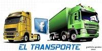 Foro gratis : TRANSPORTISTA ONLINE - Portal 41596_10