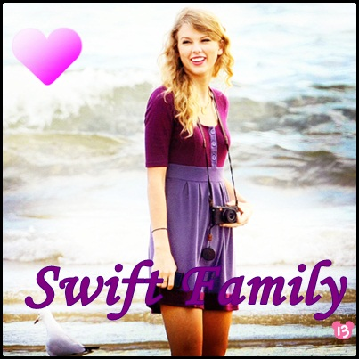 Swift Family