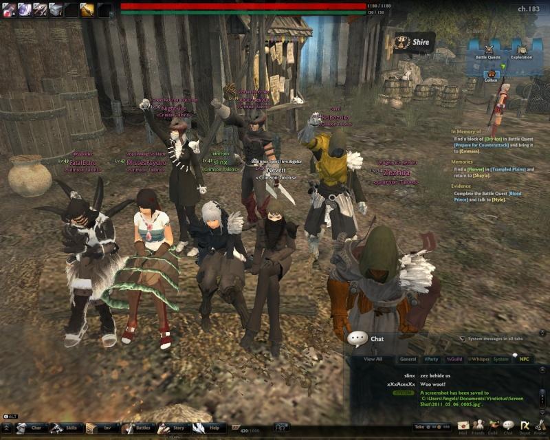 Screen Shots Preeeettty old 2011_026