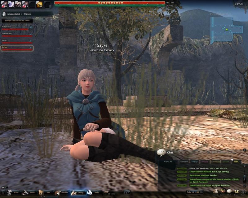 Screen Shots Preeeettty old 2011_027