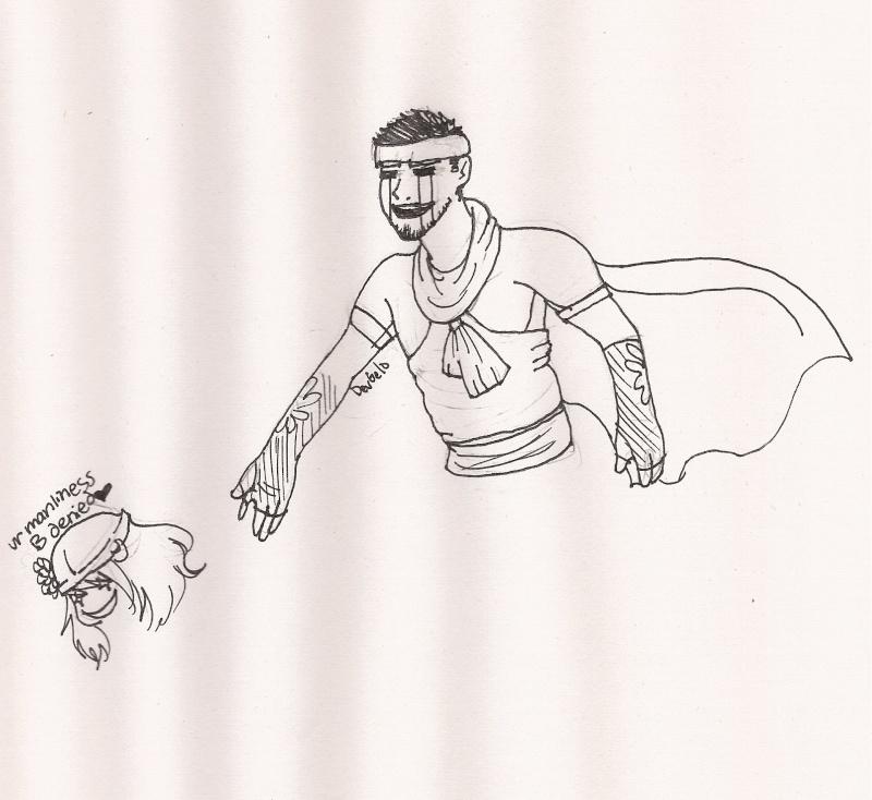 Fancy Pancy Doodle Post! - Page 4 Tyler_10