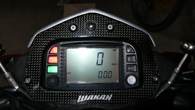 Installation d'un bouton poussoir compteur Bouton12