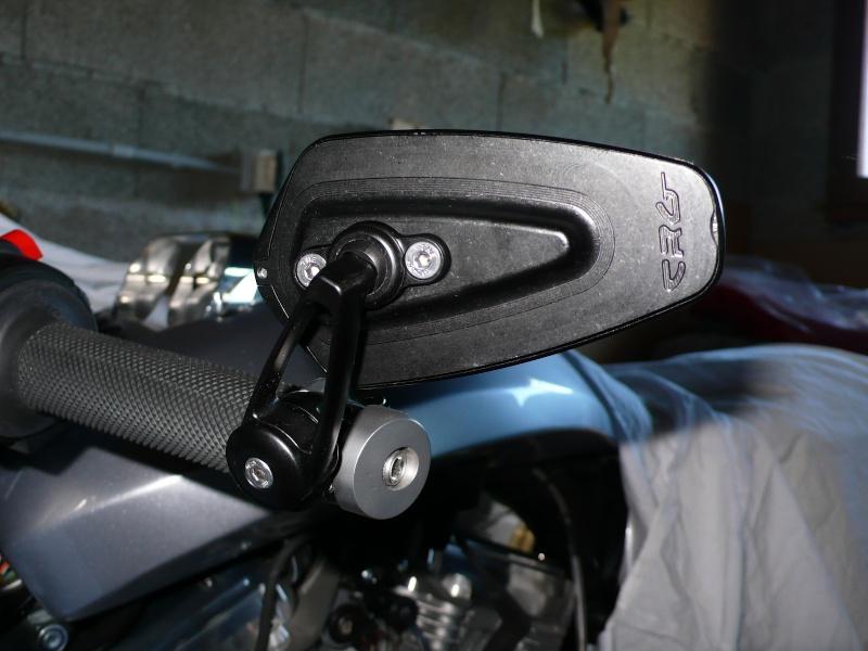 Rétros CRG Arrow L1030112