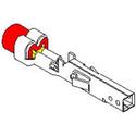 Installation d'un bouton poussoir compteur Molex10