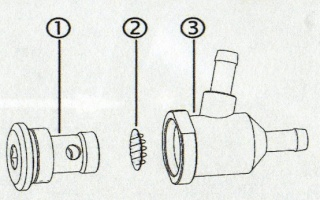 Vidange moteur Wak00112