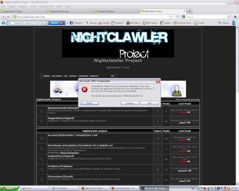 PROBLEMA NIGHT V4!!!!!!!!! Untitl10
