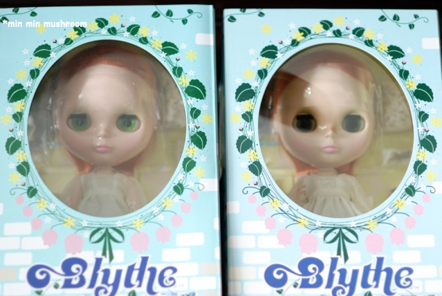 fausses blythes ? - Page 4 51459110
