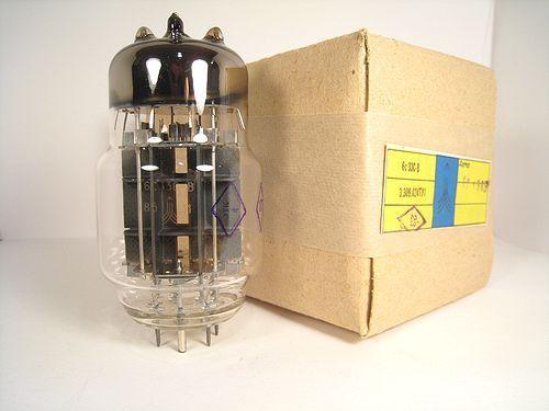 6C33C tube ( NOS ) 6c33c_10