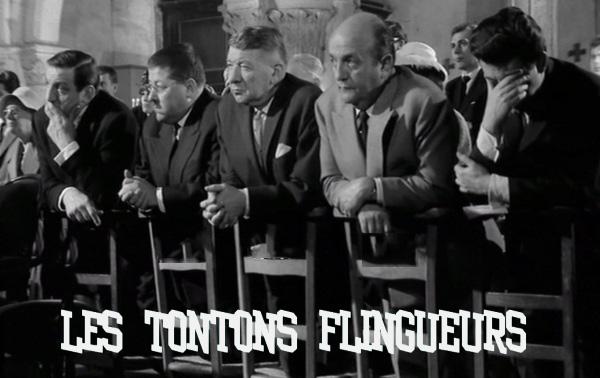 lesTontonsFlingueurs