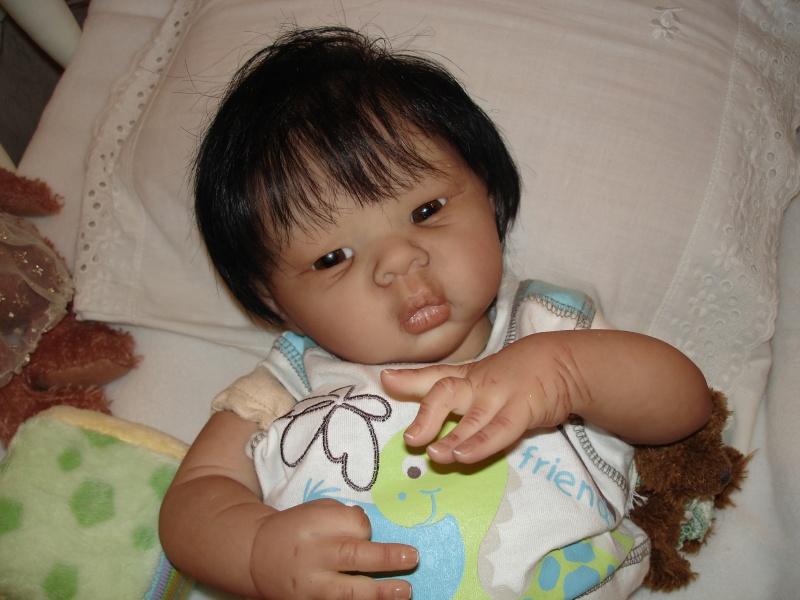 Erste Bilder von Liu-San Dsc04610