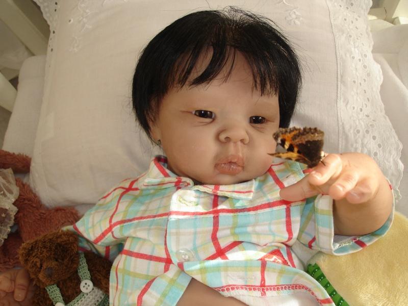 Erste Bilder von Liu-San Dsc04616