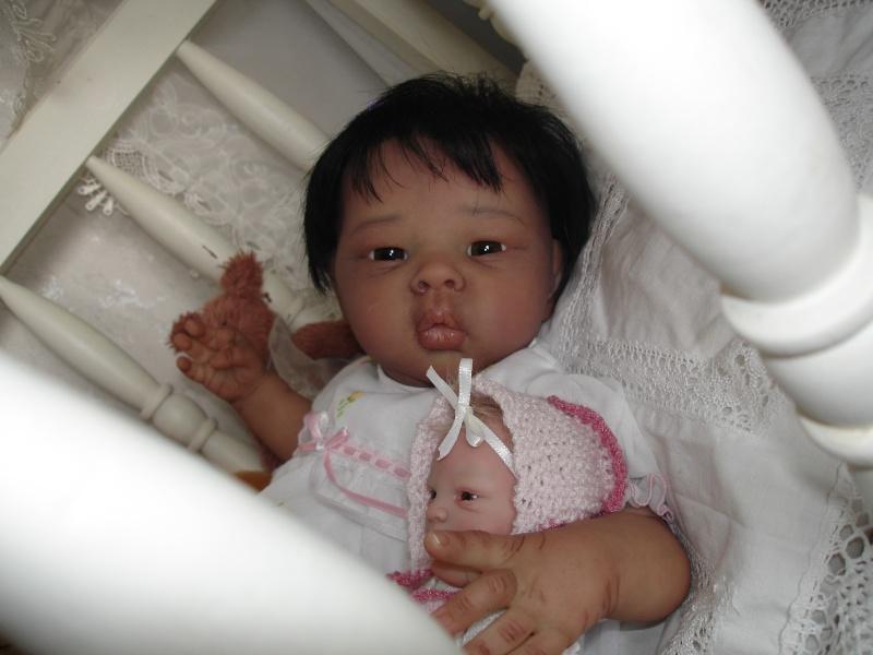 Liu-San mein Sorgenkind Dsc04711