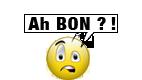 traduction de smiley.. - Page 4 Ah_bon10