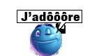traduction de smiley.. - Page 4 J_adaa11