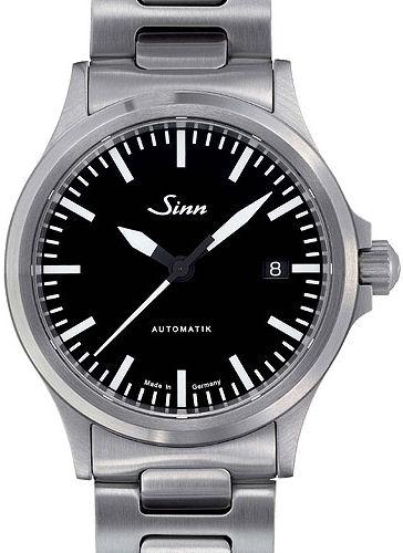 Besoin de conseils pour belle montre à 2000 euros max 556bra10