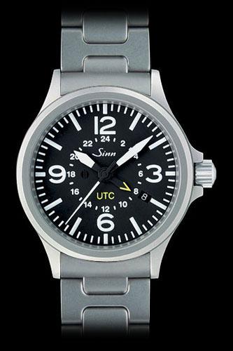 Besoin de conseils pour belle montre à 2000 euros max 856bra10