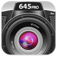 Un 645 Pro ? Image_18