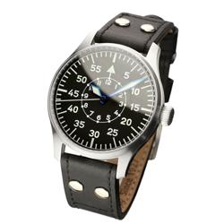Stowa Flieger: meilleure configuration pour 1iere montre Fliege10