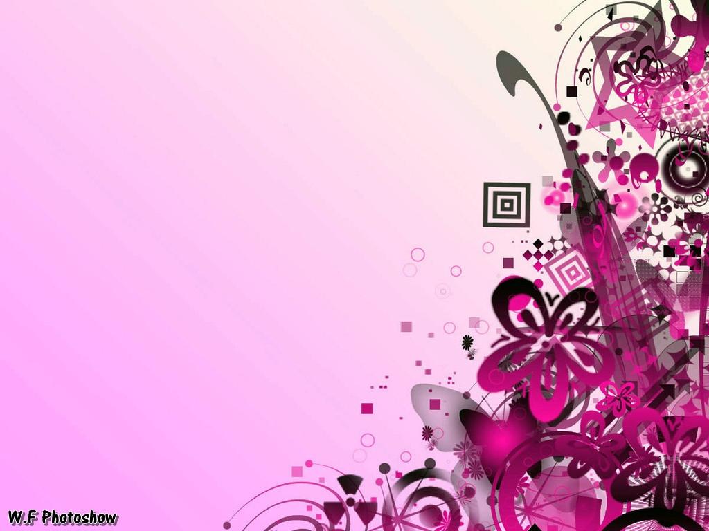 Forum gratis : Scrittore High - Portal 8503va10