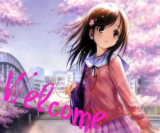 Forum gratis : Scrittore High - Portal Anime-12