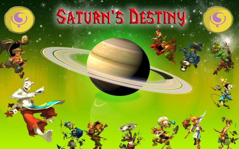 Nouvelle bannière de forum --> That's the question ! Saturn10