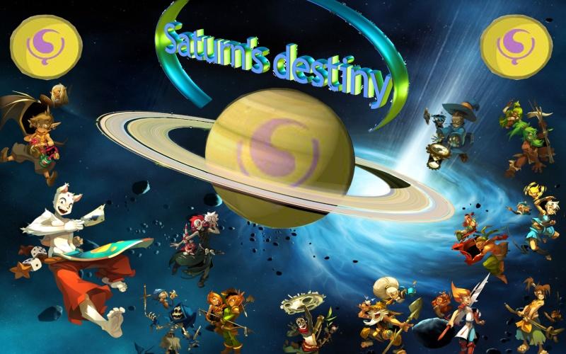 Nouvelle bannière de forum --> That's the question ! Saturn11