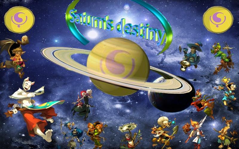 Nouvelle bannière de forum --> That's the question ! Saturn12