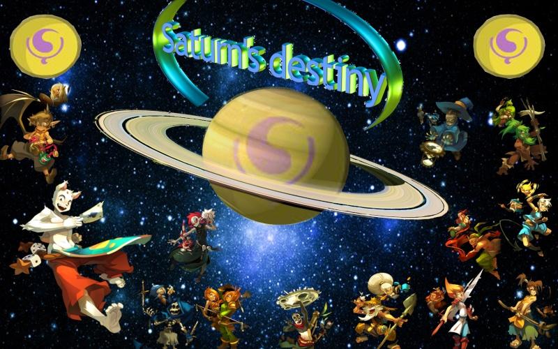 Nouvelle bannière de forum --> That's the question ! Saturn13