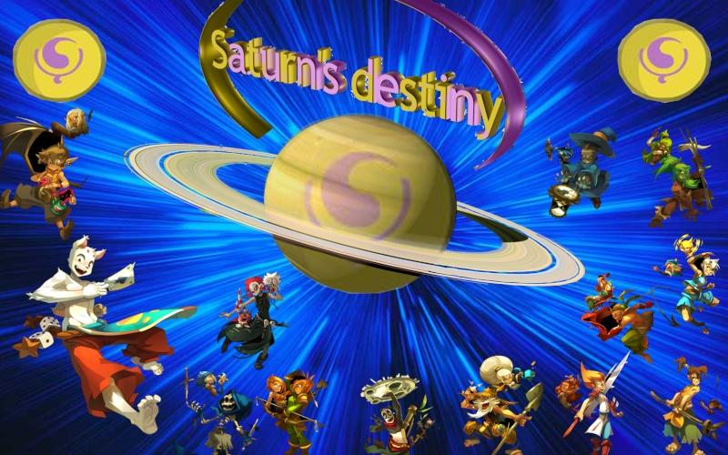 Nouvelle bannière de forum --> That's the question ! Saturn14