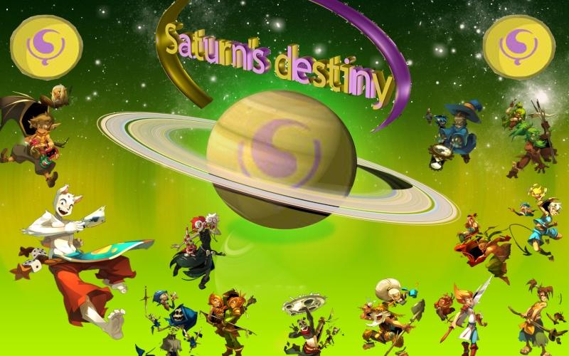 Nouvelle bannière de forum --> That's the question ! Saturn15