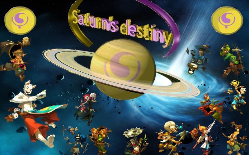 Nouvelle bannière de forum --> That's the question ! Saturn16