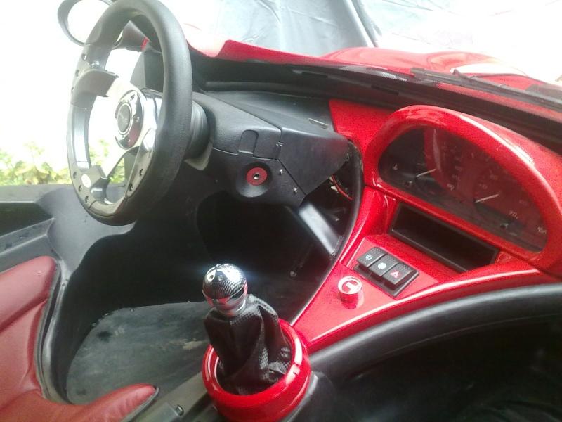Le mystérieux bouton rouge de ma SECMA 04122011
