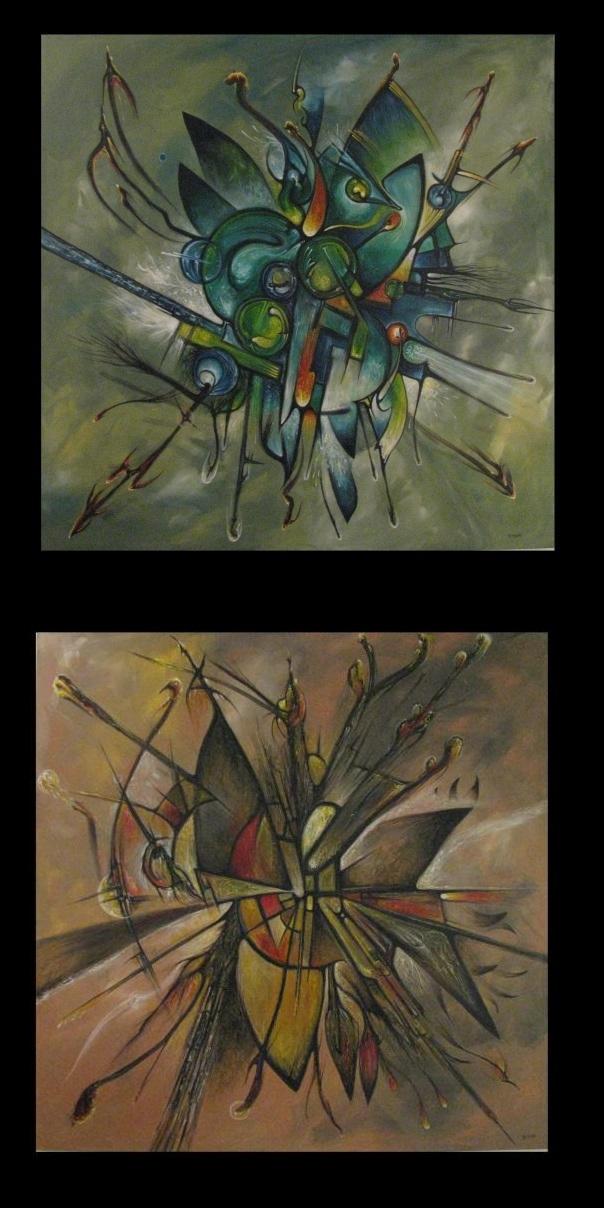 peintures, dessins  - Page 2 Img-1710