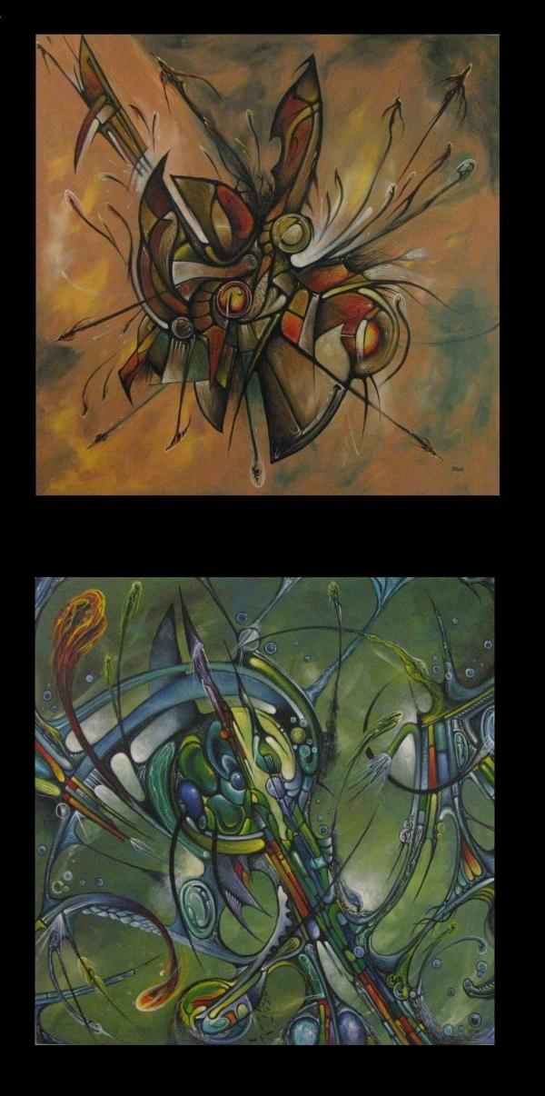 peintures, dessins  - Page 2 Img-1711