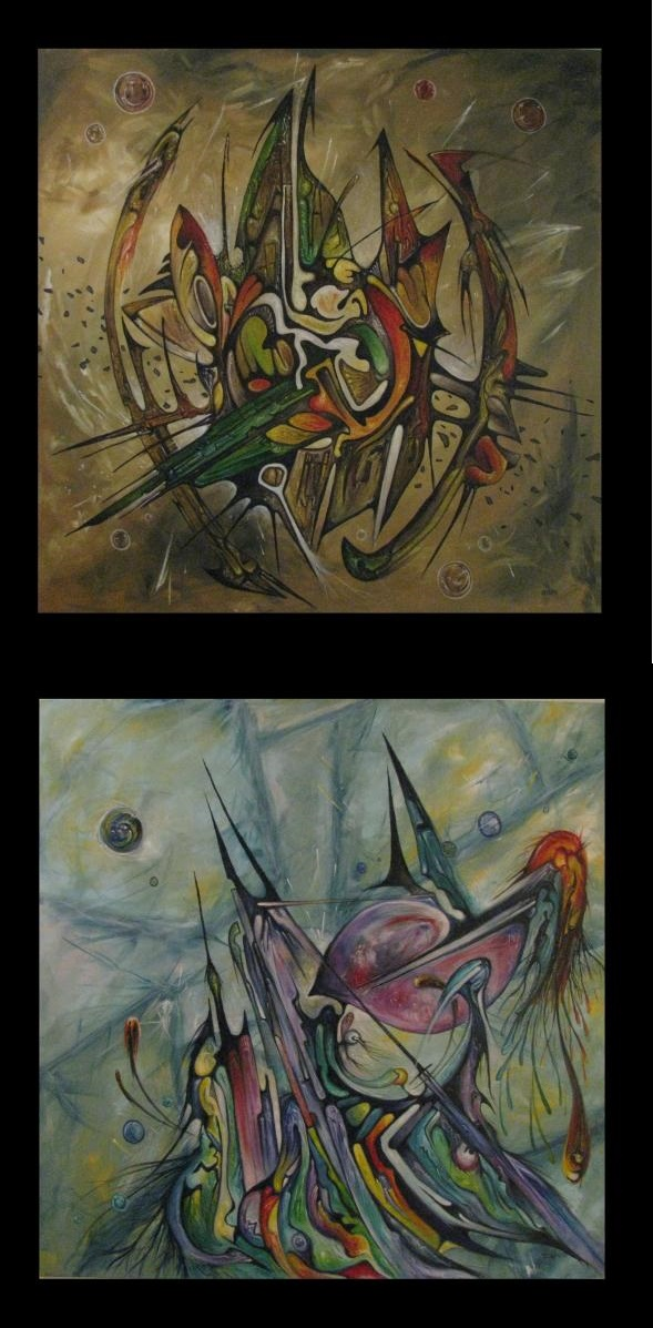 peintures, dessins  - Page 2 Img-1712
