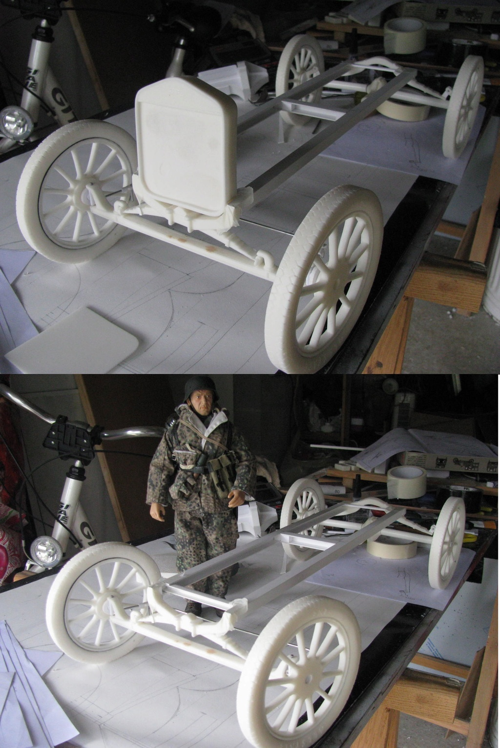 Ford T 1917 Img_1414