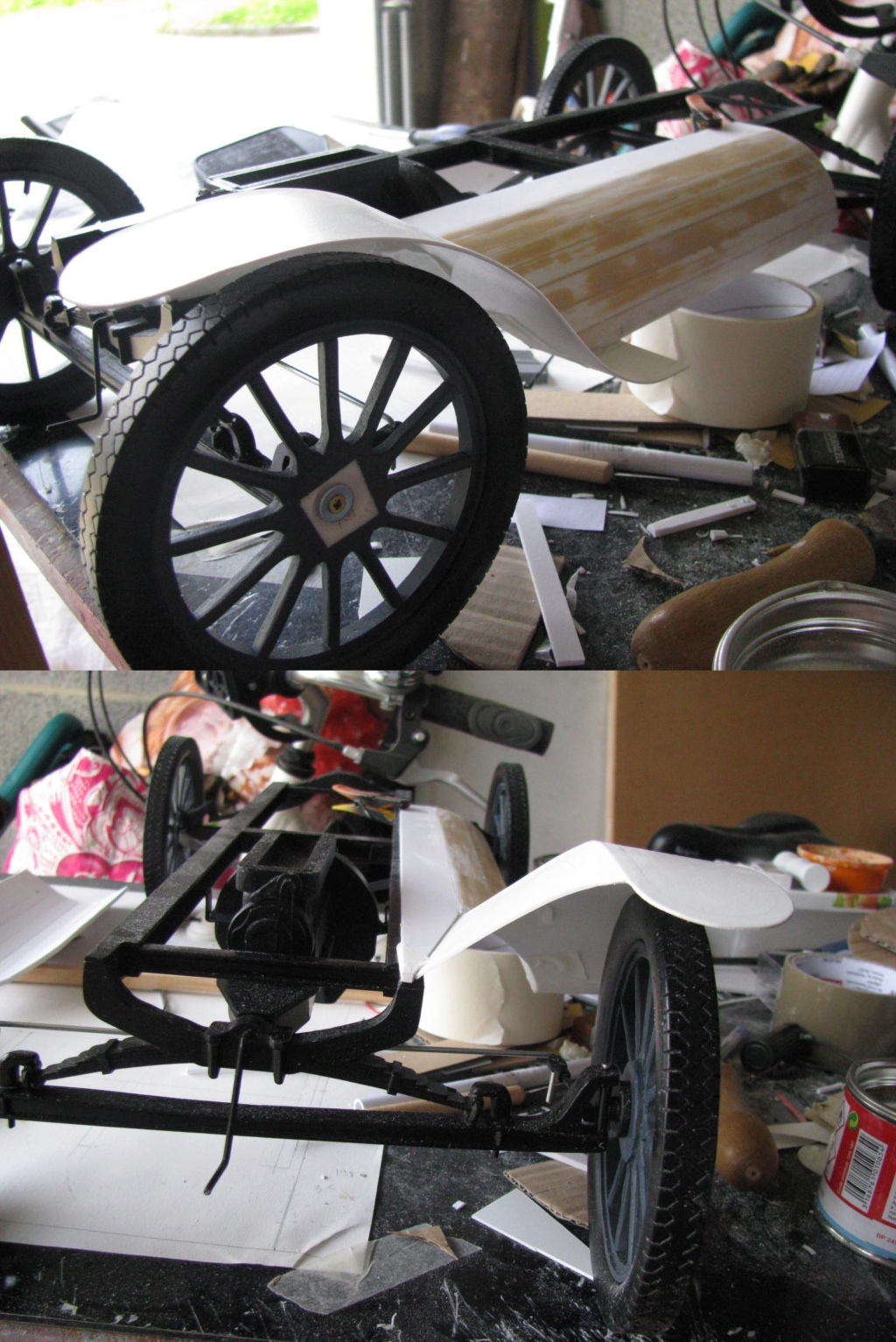 Ford T 1917 Img_1422