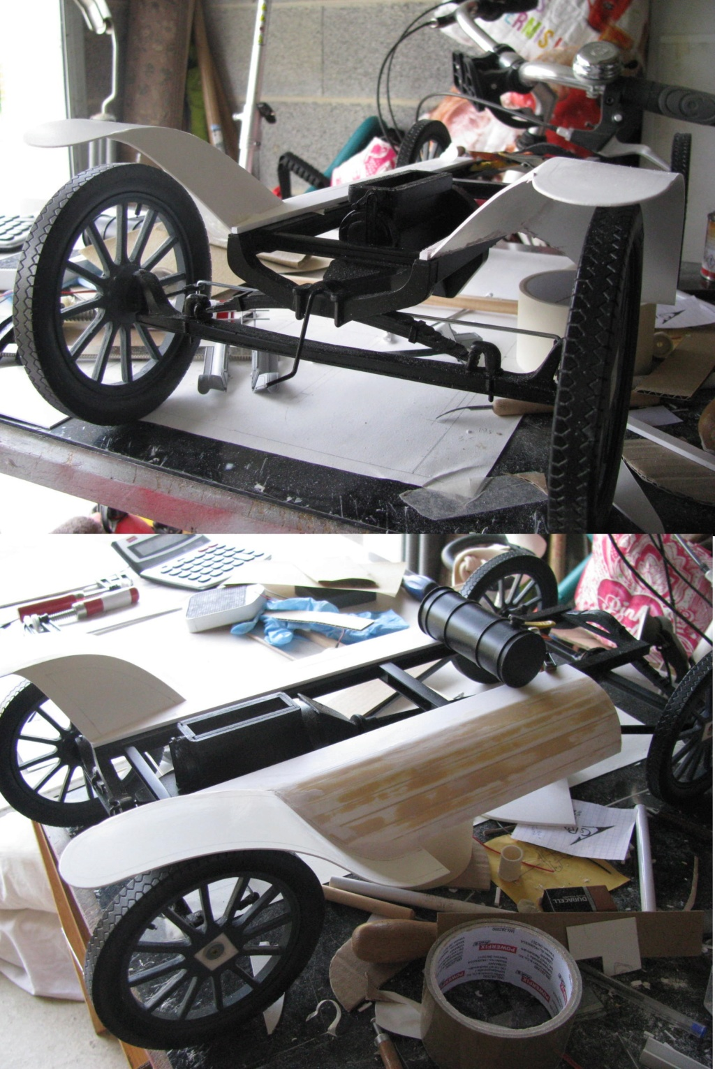 Ford T 1917 Img_1424