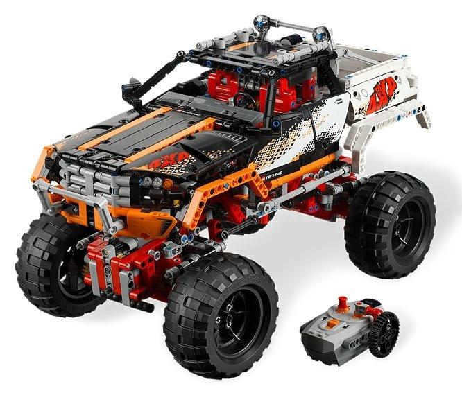 Pour les fans de LEGO Lego_c10