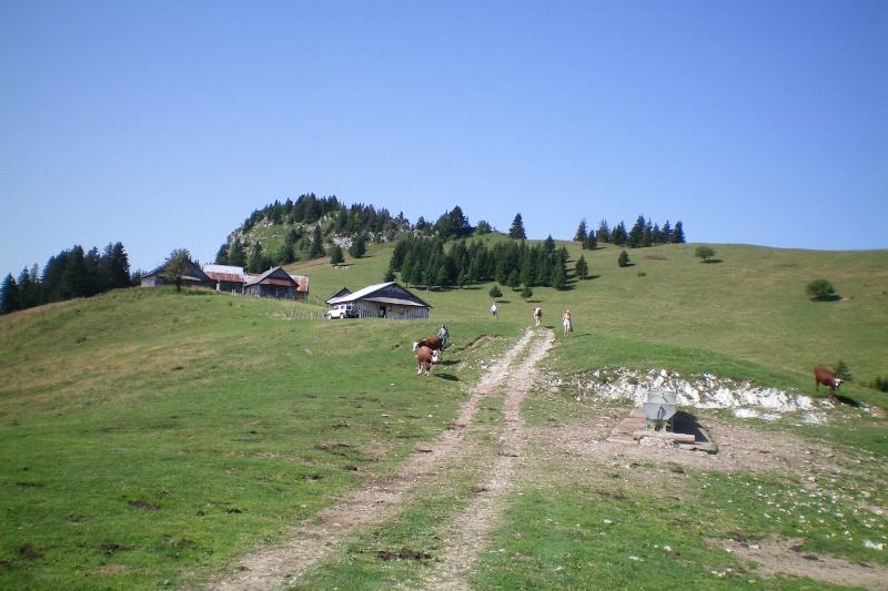 Rando avec 74leman en Haute-Savoie 101_0019