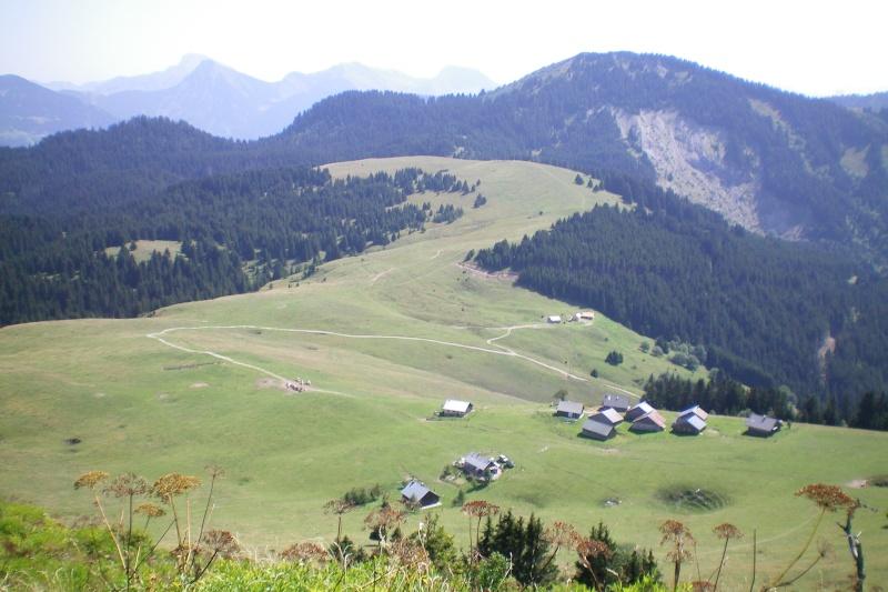 Rando avec 74leman en Haute-Savoie 101_0022