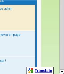 Mettre son forum dans plusieurs langues Axxaxs10