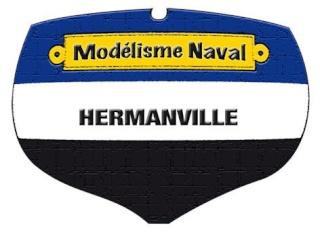Modélisme Naval Hermanville