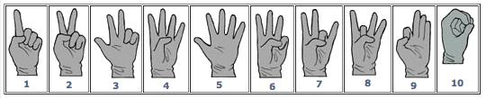 LANGAGE DES SIGNES ( C.R.E ) Image_10