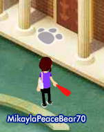 Mikaylas Blog! Going_10
