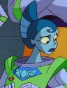 Ranks of Star Command Blue_w10