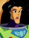Ranks of Star Command Clyde_10