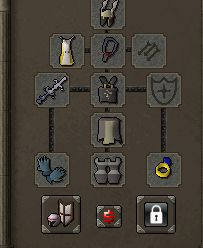 First AGS and 99 Prayer Captur22