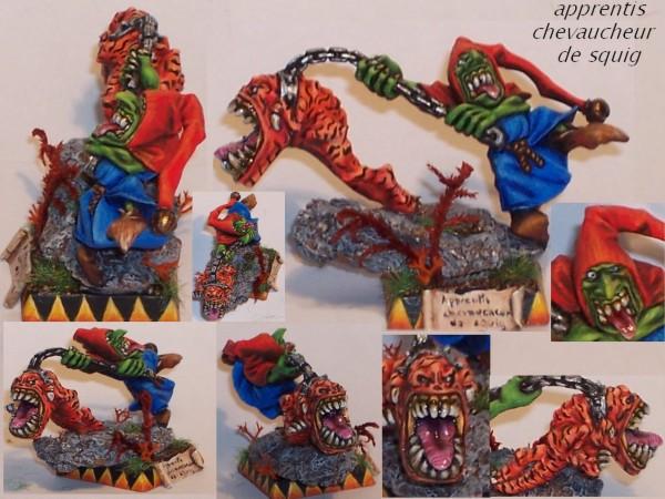 figurine warhammer 22mm Img47810